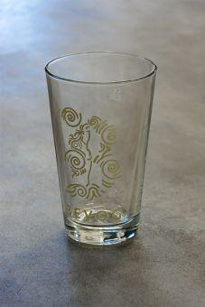 Bevog Glas 0,5L