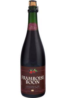 Framboise 0,75L
