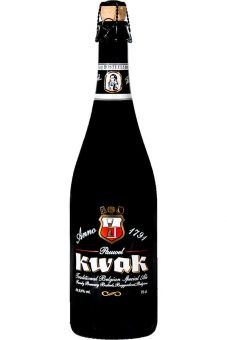 Kwak 0,75L