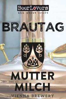 09.05.2020: Muttermilch Brautag