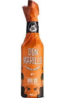 Don Marillo