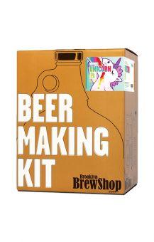 Beer Making Kit Unicorn IPA