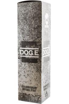 Dog E