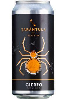 Tarantula Black IPA Dose