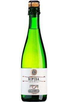 Ripida Tripel 0,375L