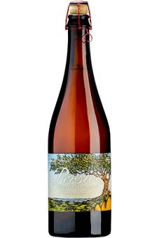 Persica 2016 Peach Sour 0,75L