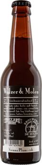 Walzer & Molen