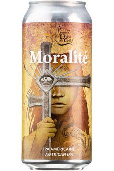 Moralité Dose