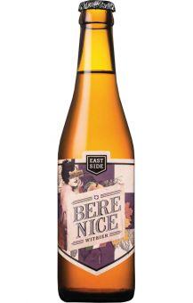 Bere Nice Witbier
