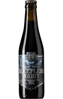 Sleepless Night Imperial Porter
