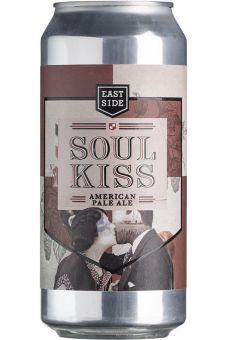 Soul Kiss Dose