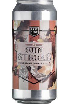 Sun Stroke Dose