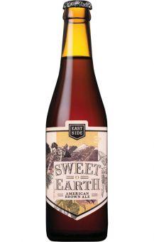 Sweet Earth Brown Ale