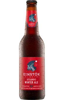 Icelandic Winter Ale