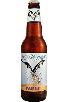 Flyingdog Pale Ale