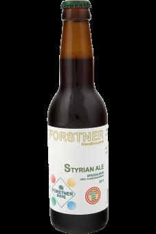 Styrian Ale