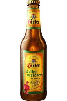 Kellermeister 0,33L