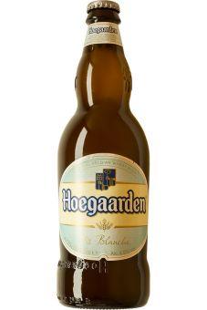 Hoegaarden Blanche 0,75L