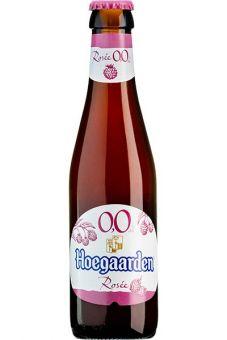 Hoegaarden Rosée 0,0% AF