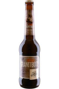 Granitbock