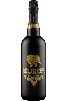 Delirium Black 0,75L