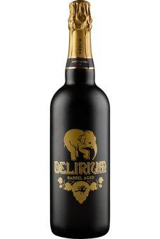 Delirium Blond 0,75L