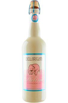 Delirium Deliria 0,75l