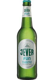 Jever Fun Alkoholfrei