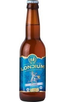 Loncium Classic Lager