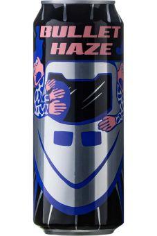 Bullet Haze Dose