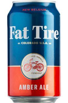 Fat Tire Dose
