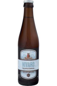 Nivard