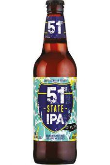 51st State IPA
