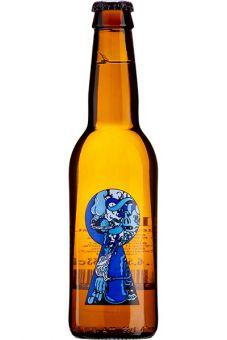 Levon Pale Ale