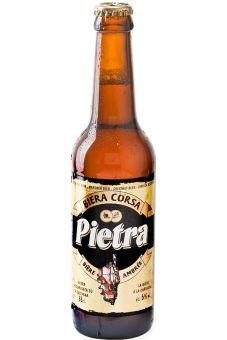 Pietra Helles 6% vol. 0.33l