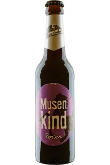 Raschhofer Musenkind 5% vol. 0.33l