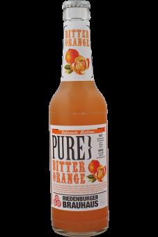 PURE Bitter Orange