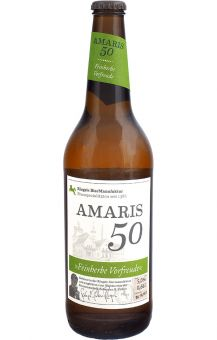 Amaris 50
