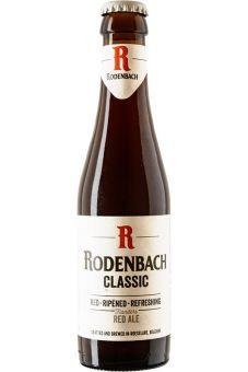 Rodenbach Classic 0,25L