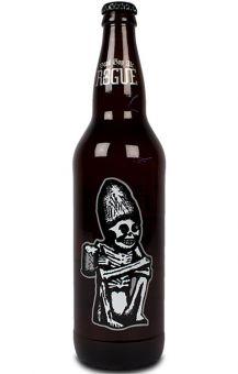 Dead Guy Ale 0,65l