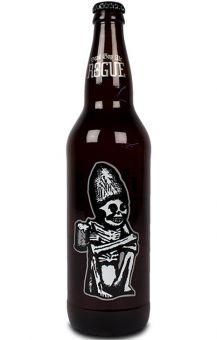 Dead Guy Ale 0,65l