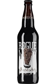 Rogue Chocolate Stout 0,65l