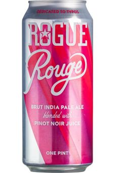 Rouge Dose