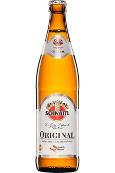 Schnaitl Original