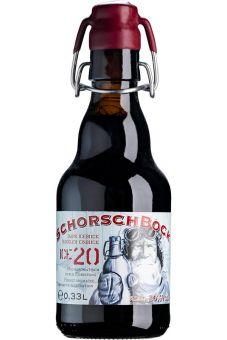 Schorschbock ICE 20