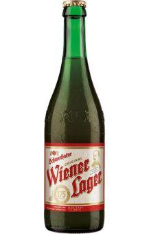 Schwechater Wiener Lager