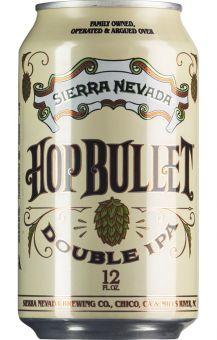 Hop Bullet Dose