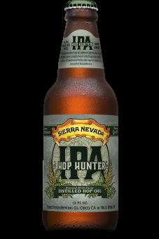 Hop Hunter IPA