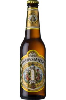 Theresianer Pale Ale