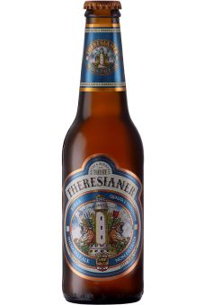 Theresianer IPA
